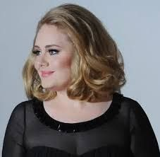 159 Best Short Hairstyles For Fat Women Images In 2019 Hairstyle