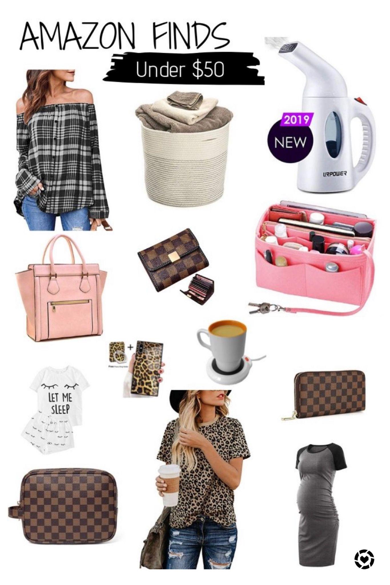 Lash Essentials for the Beginner Lash Artist Amazon find