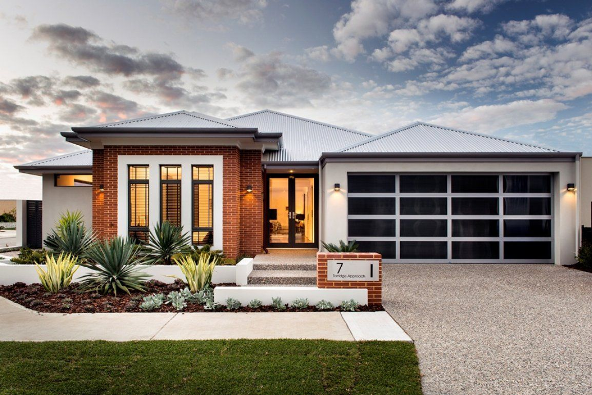 House and Land Packages Perth WA | New Homes | Home Designs | St ...