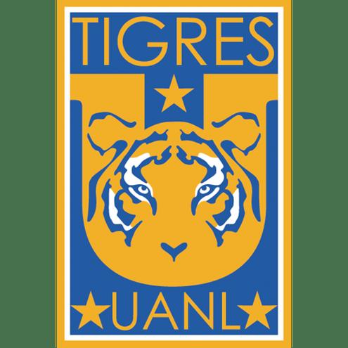 Kits Tigres UANL Dream League Soccer 2018 / 2019 Nuevos