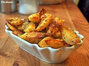 Kartoffel rezepte kochbar