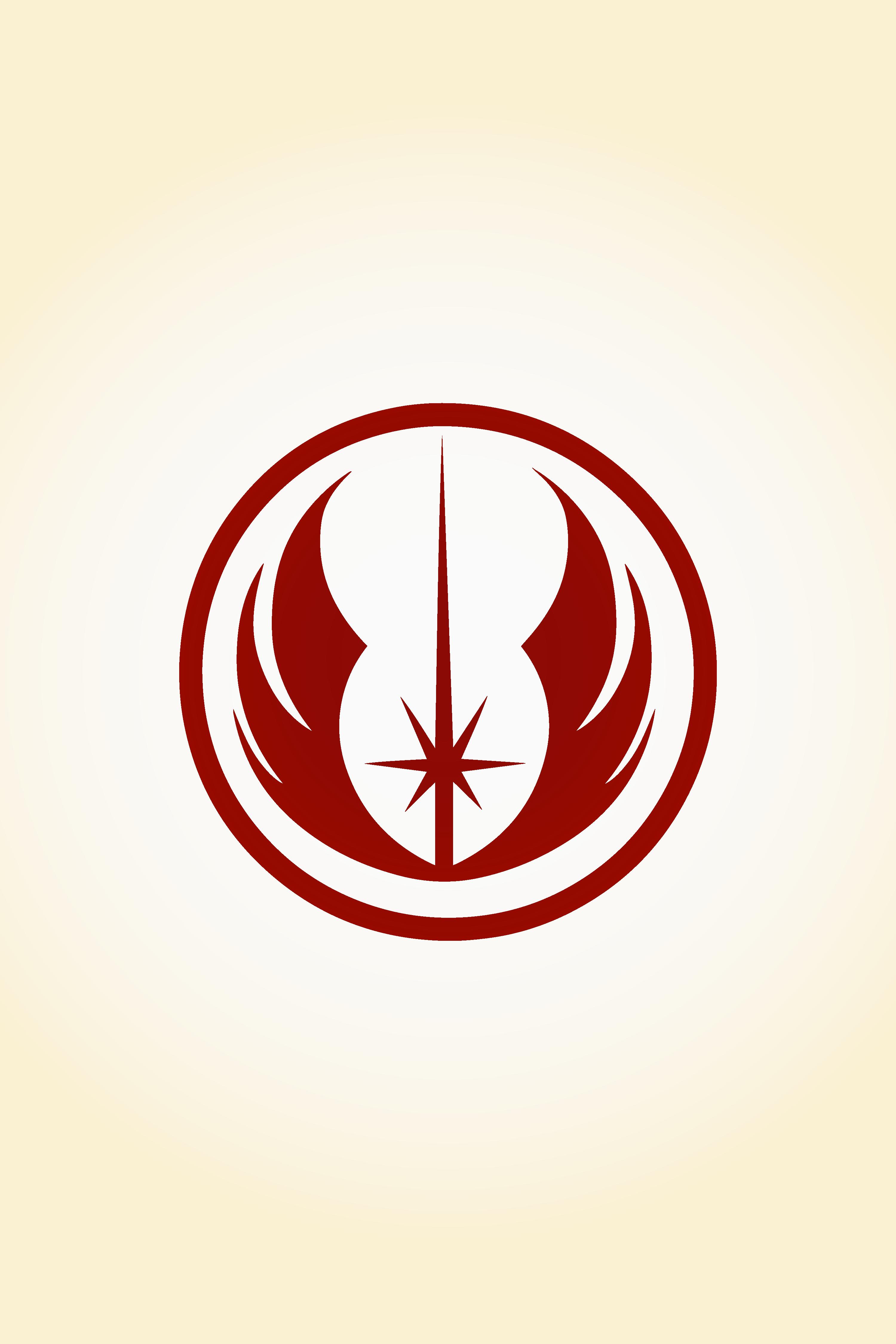 Logogami Shop Redbubble Star Wars Wallpaper Star Wars Tattoo Star Wars Universe