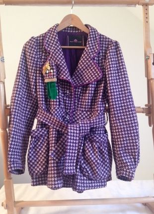 5b8ce78a9083 Sell - vinted.co.uk | Vinted Clothes | Clothes, Fashion, American ...