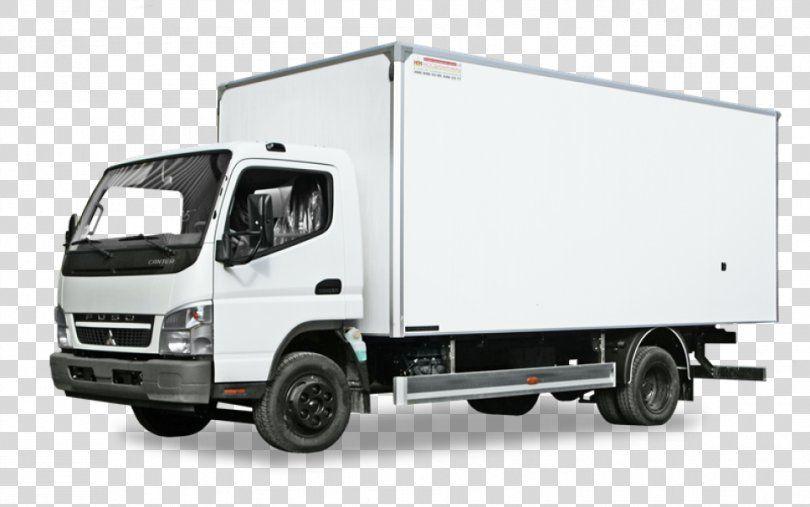 Mitsubishi Fuso Truck And Bus Corporation Mitsubishi Fuso Canter Car Mitsubishi Motors Moscow Truck Png Car Auto Part Trucks Mitsubishi Motors Mitsubishi