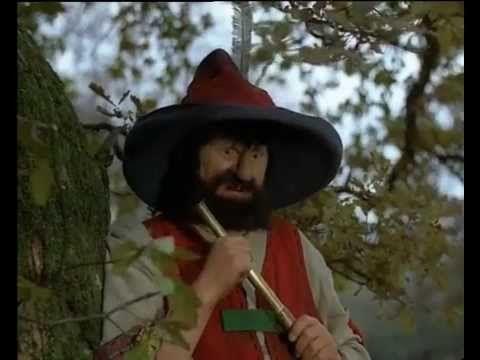Der Räuber Hotzenplotz 1974 Der Film Dauer 14936 Youtube