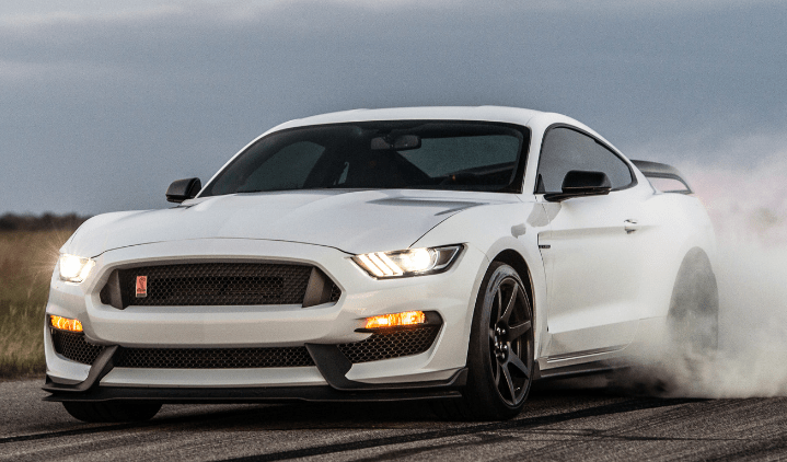 2020 Ford Mustang Shelby Gt350 Review Mustang Shelby Ford Mustang Car Ford Mustang Shelby