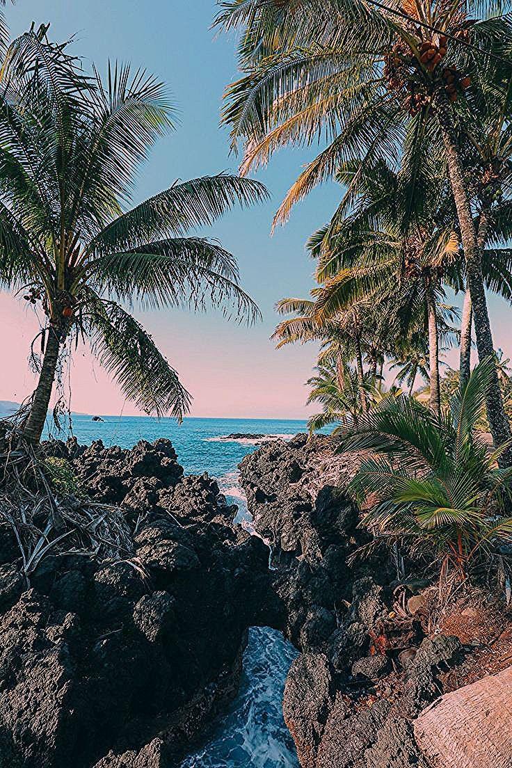 Photo of Oahu – Strände, Wanderungen & Ausflugsziele im Herzen von Hawaii