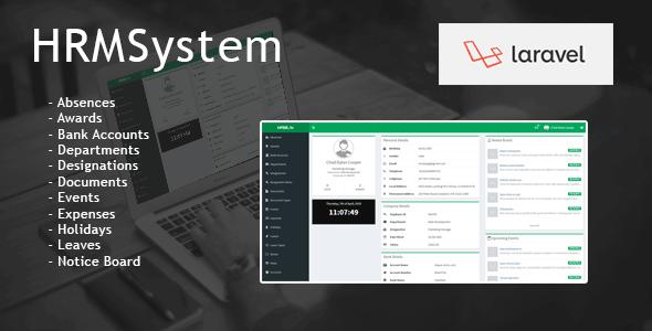 Laravel Human Resource Management System Human Resource Management System Human Resources Human Resource Management