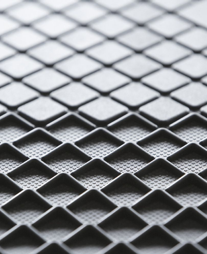Details we like / Pattern / Black / 3D Pattern / at leManoosh : Photo  Details we ...
