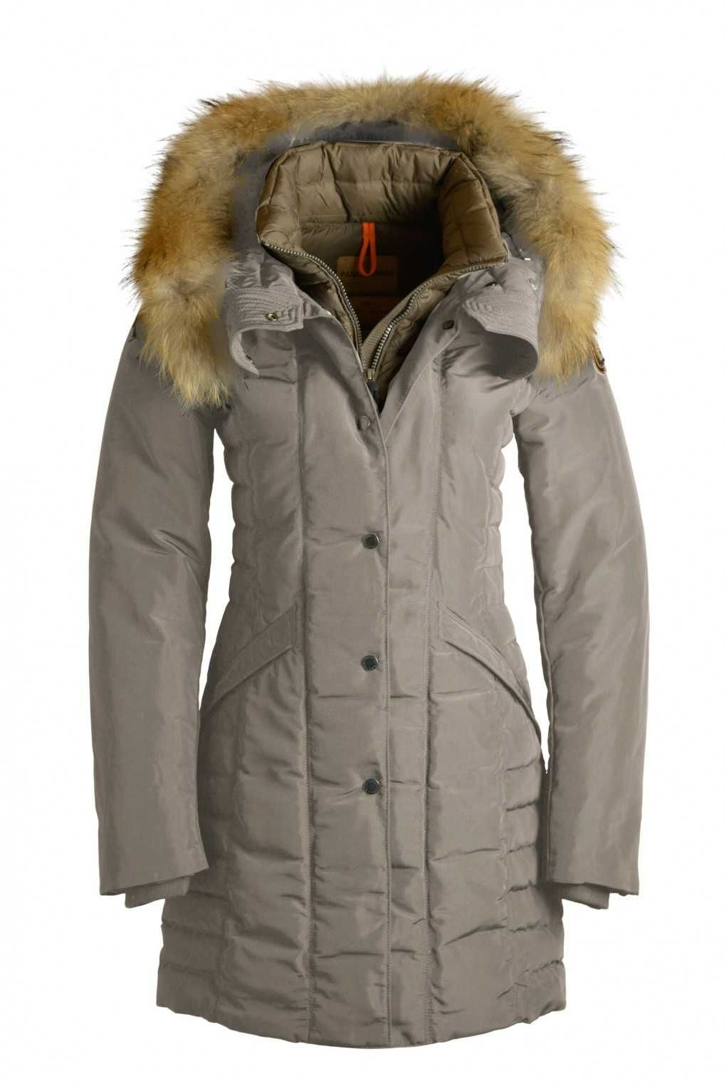 parajumpers long bear outlet