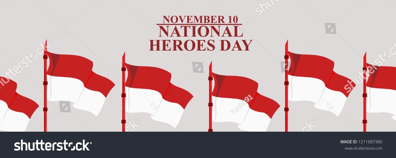 Foto Pahlawan Nasional Hd
