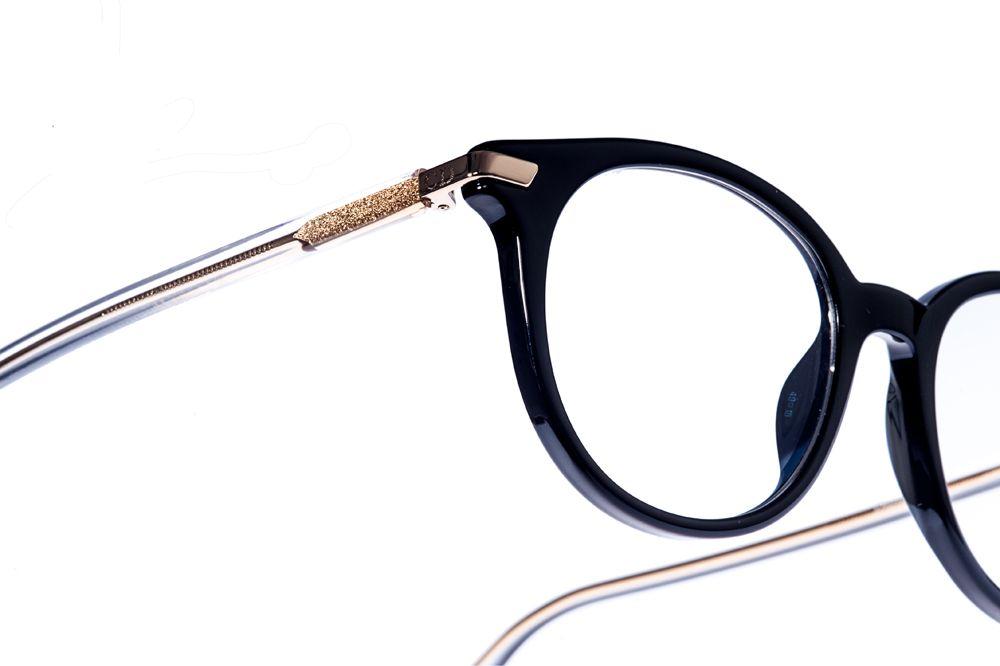 am besten einkaufen im Angebot ungeschlagen x Hello Happy Face, Hallo Dior Damenbrille Essence 17C5 ...