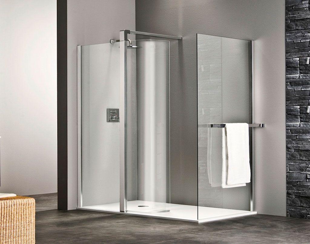 Disponemos una amplia gama de mamparas para baño y ducha de las más ...