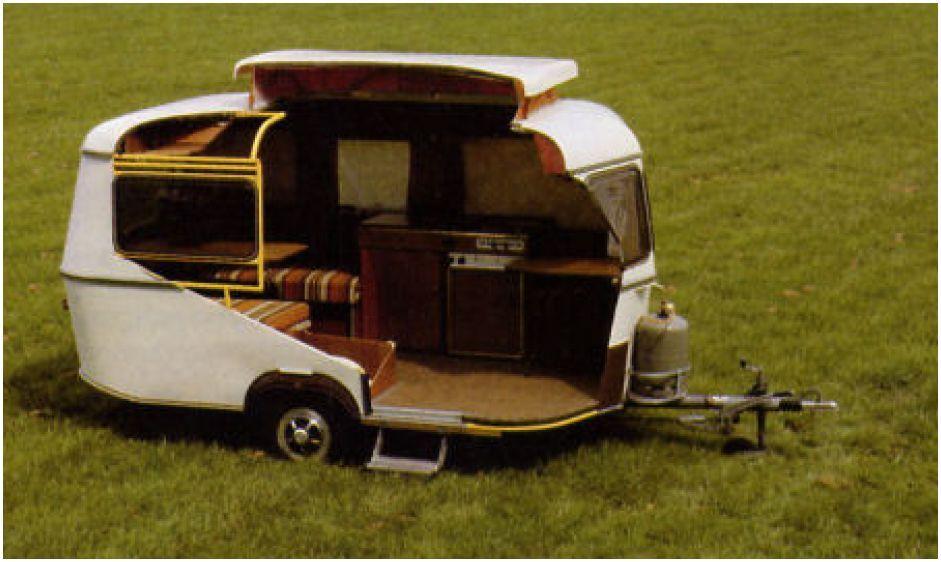 caravanes eriba en detail le blog de lolo64 eriba pinterest plus d 39 id es caravane eriba. Black Bedroom Furniture Sets. Home Design Ideas
