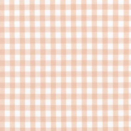 Kitchen Window Wovens 1 2 Cute Patterns Wallpaper Pattern Wallpaper Small Gingham