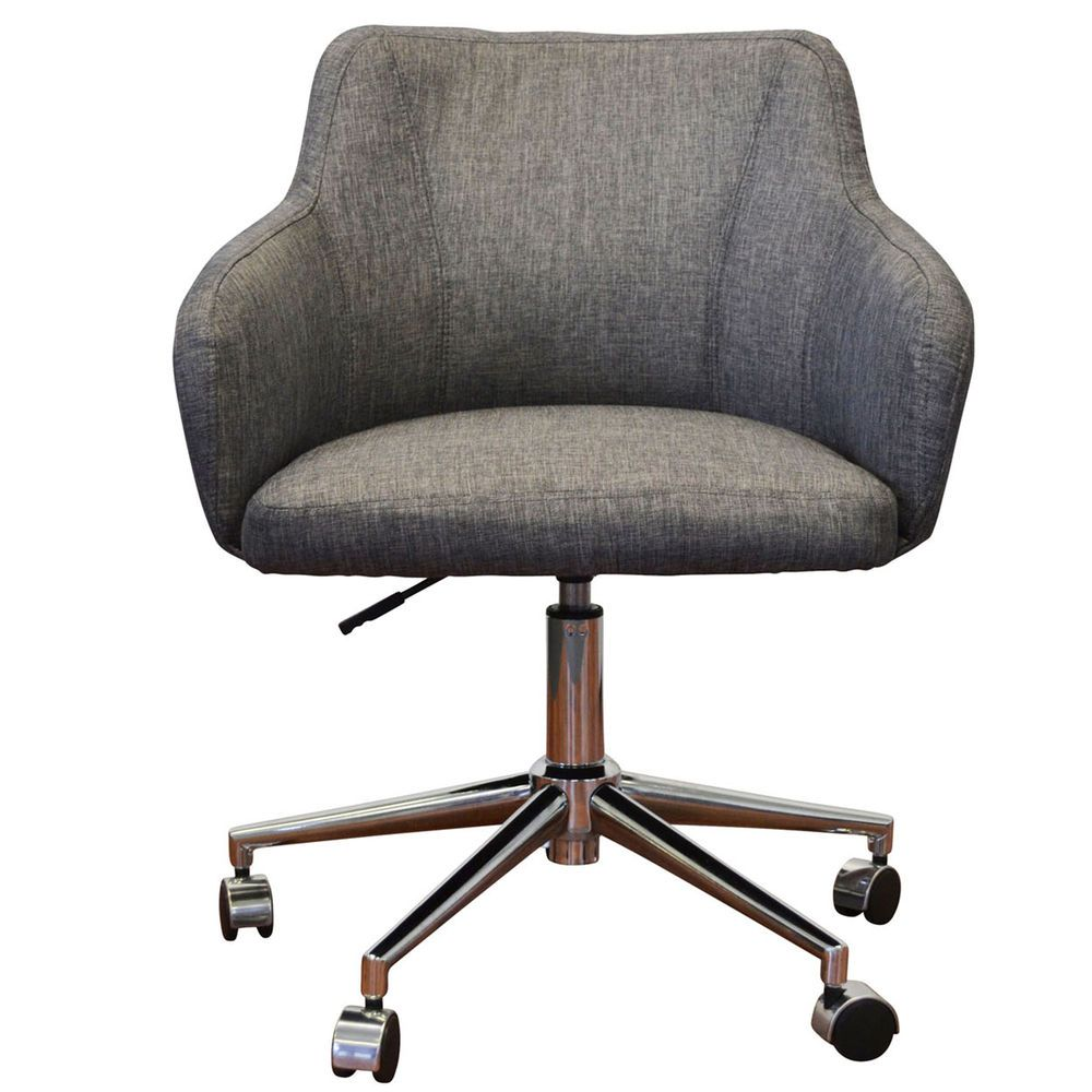 office chair bed. Dining Chairs. Sofa \u0026 Console Tables. Sofas Lounge Sets. We Want You To Love The Products Buy From Us. NEW Davis Fabric Executive Office Chair. BED Chair Bed S
