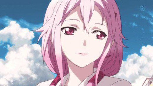 Bishoujo The Most Beautiful Female Anime Characters Ever Cute Anime Character Anime Characters Anime