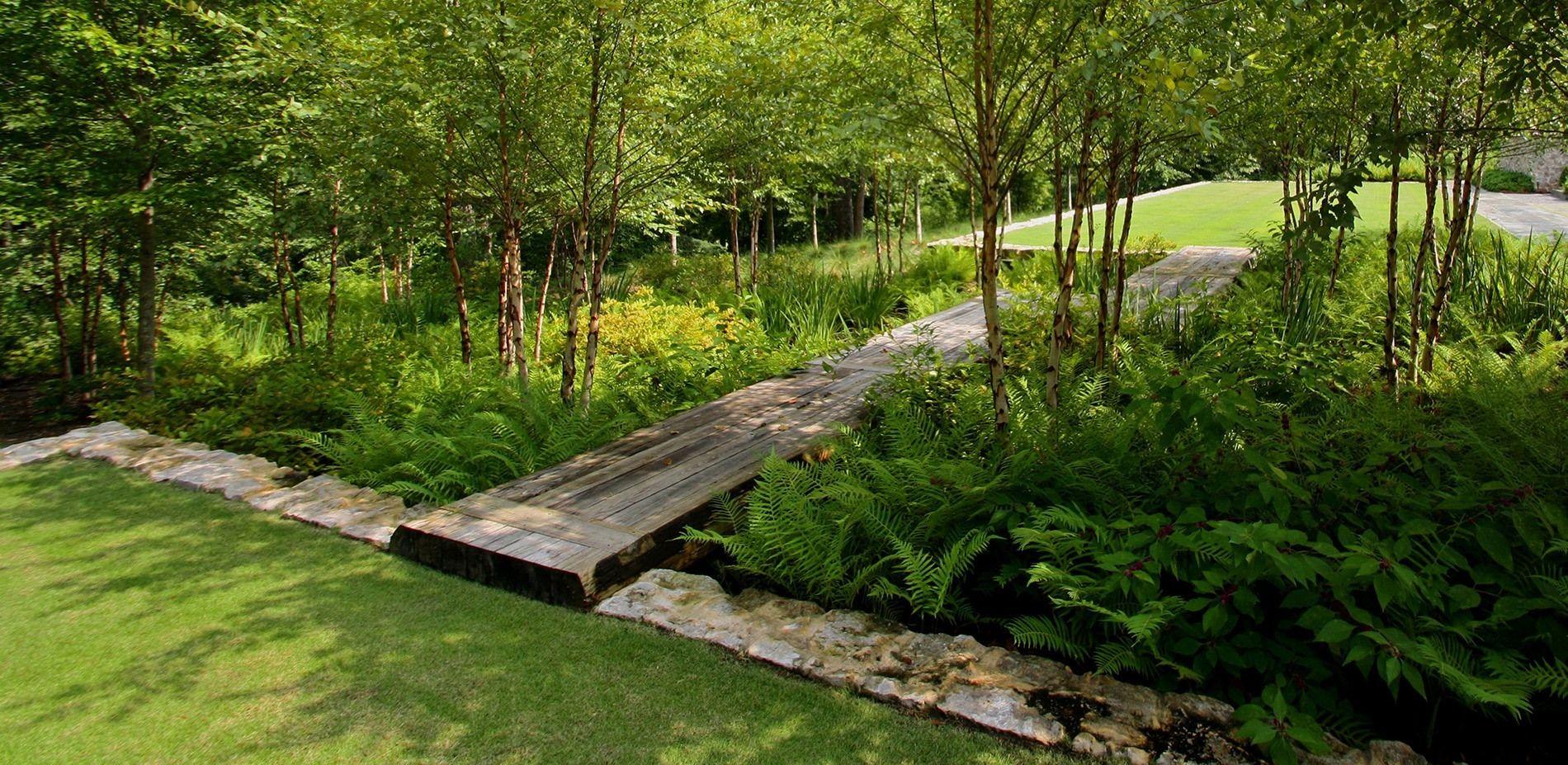 2014 Asla Professional Awards Rain Garden Landscape Architecture Courtyard Landscaping