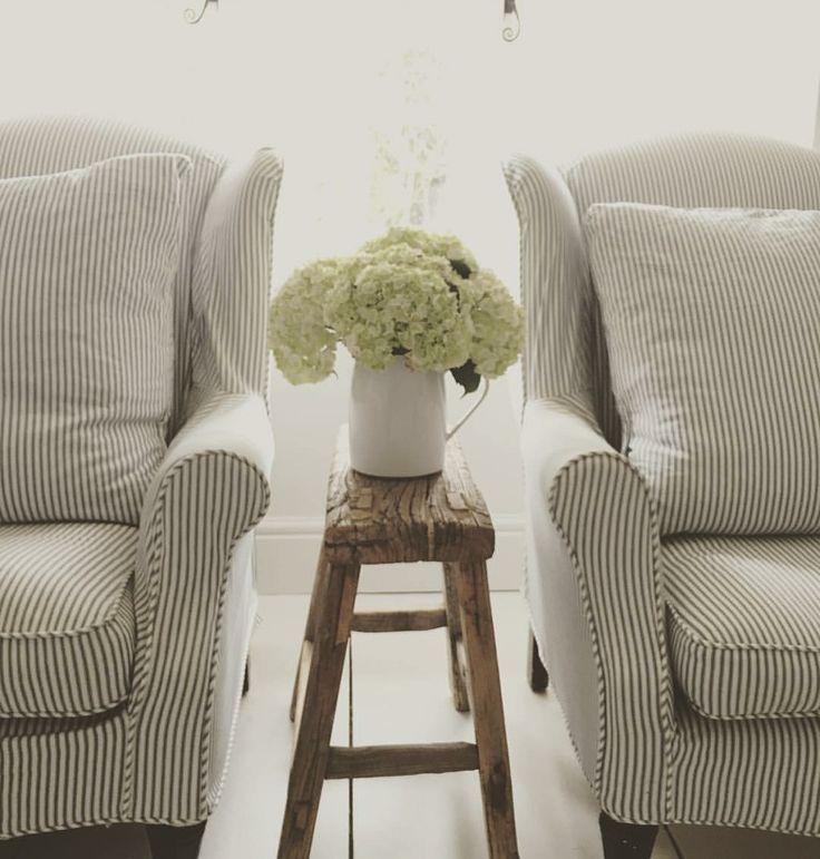 inspiring white shabby chic living room furniture | Shabby and Charme | living room furniture placement ideas ...