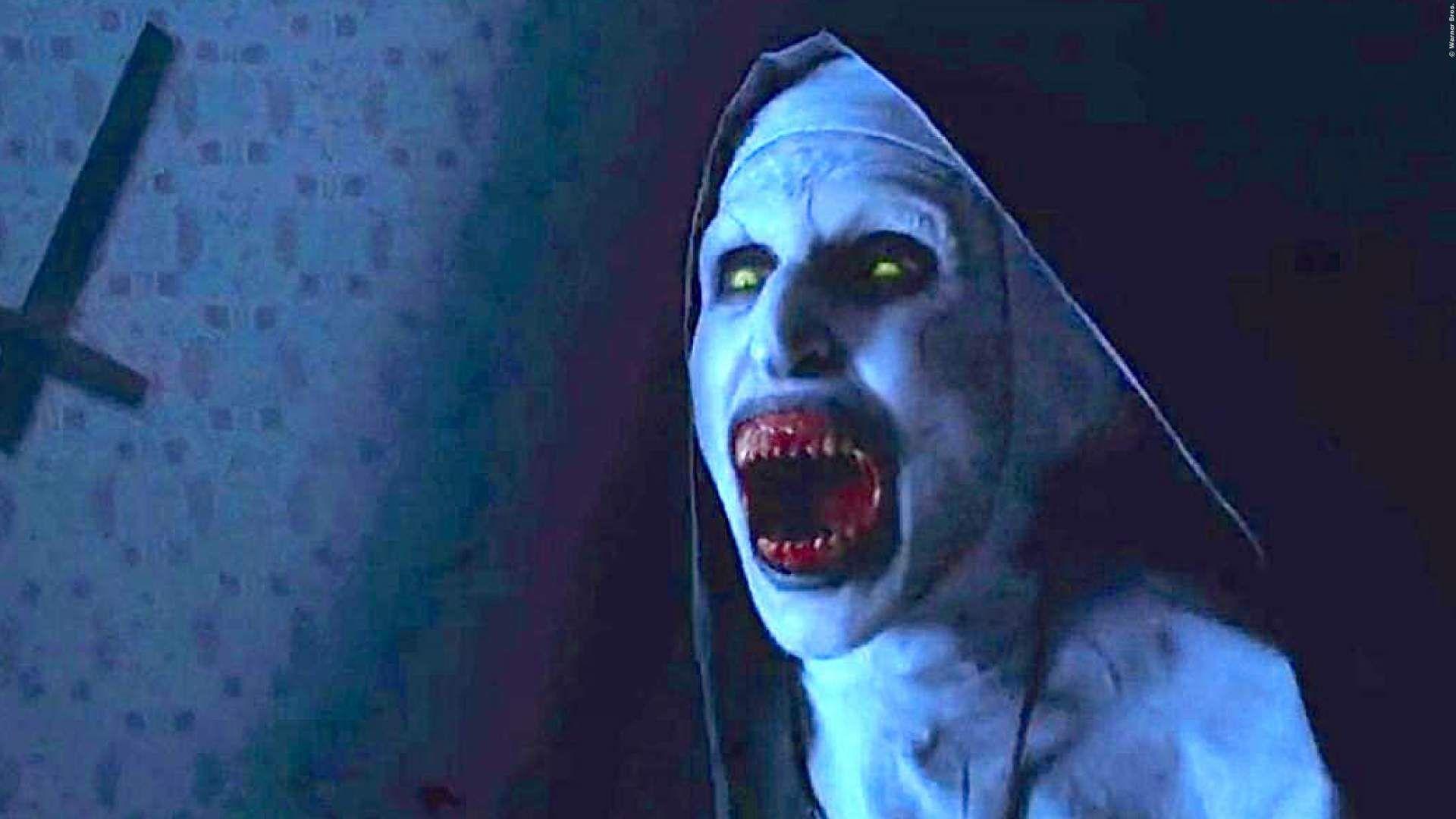 Horror Kinofilme