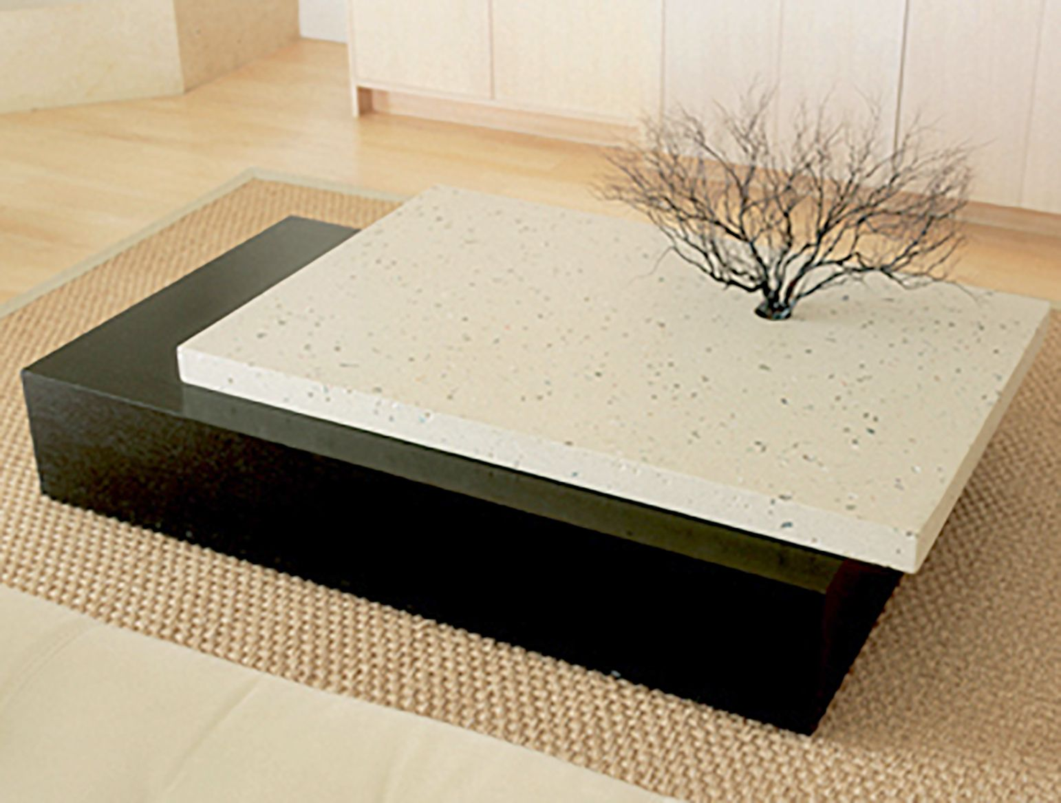 Modern Coffee Table Sale Elegant Living Room Sets Check More At - Designer coffee table sale