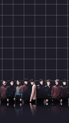 Unduh 4000+ Wallpaper Iphone Exo HD Paling Keren