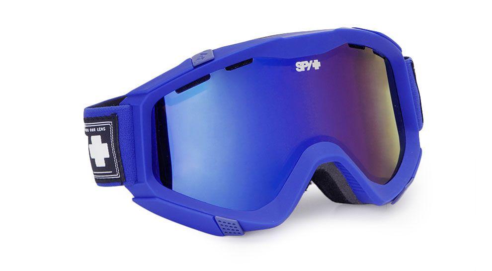 1c59431f583 Spy Zed    Goggles    Men s    Snow    The Boardshop