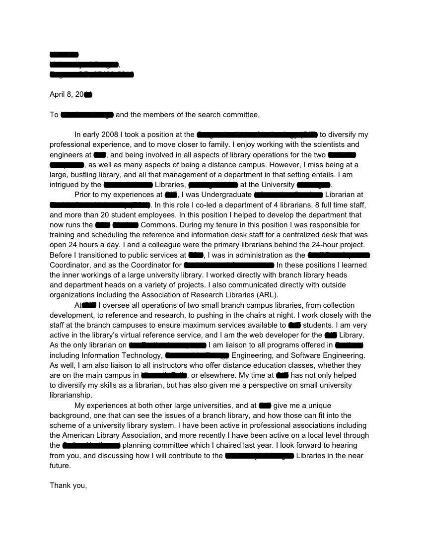 26+ Academic Cover Letter Teacher resume template