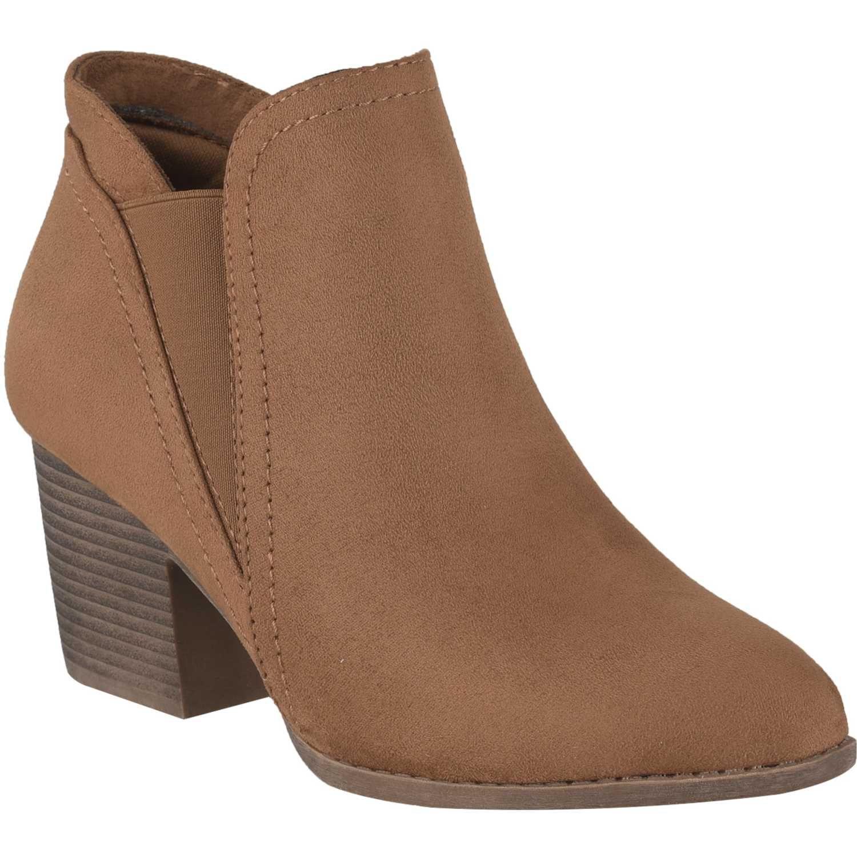 Platanitos Bt 903 Botines De Mujer Botas De Moda Botines Zapatos Mujer