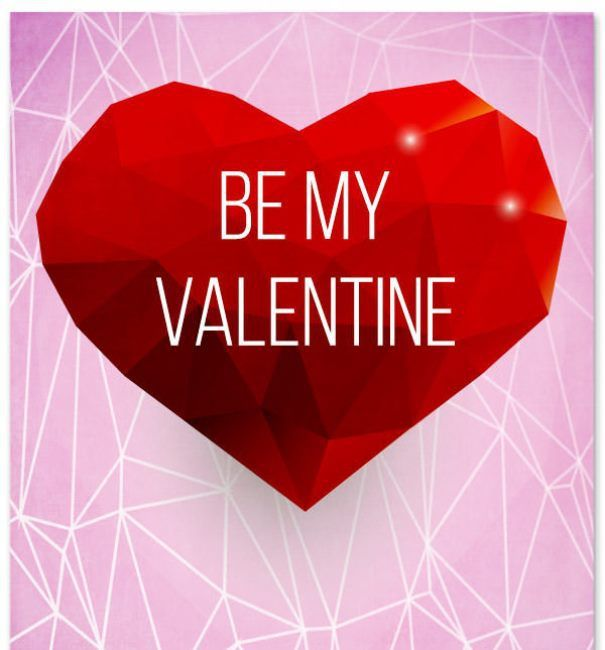 Love Quotes Movies For Being Your Best Lover On Valentine Day Custom Valentines Day Quotes For Love