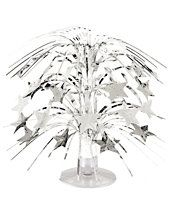 Centerpieces and other Party Supplies from WholesalePartySupplies.com