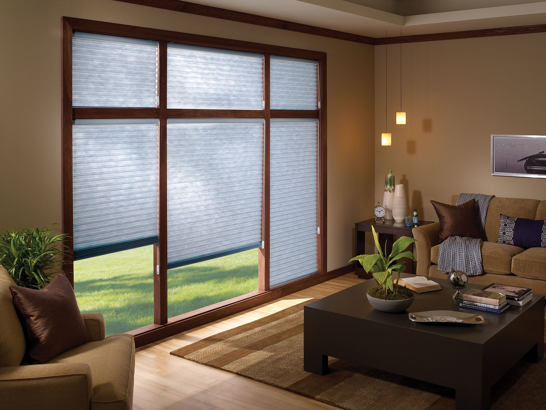 Odysee Cellular Blinds Http Www Fortex Insulating