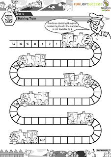 Free Maths Worksheets For Kindergarten To Grades 1 2 3 4 Cool Math Games 4 Kids Math Worksheets For Math Games For Kids Fun Math Fun Worksheets For Kids