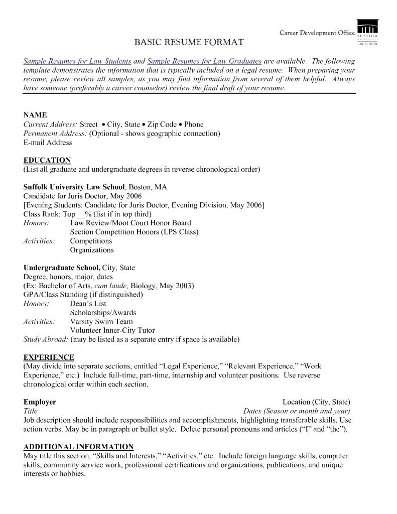 Tips To Write Winning Cover Letters In 2021 Basic Resume Resume Examples Resume Skills