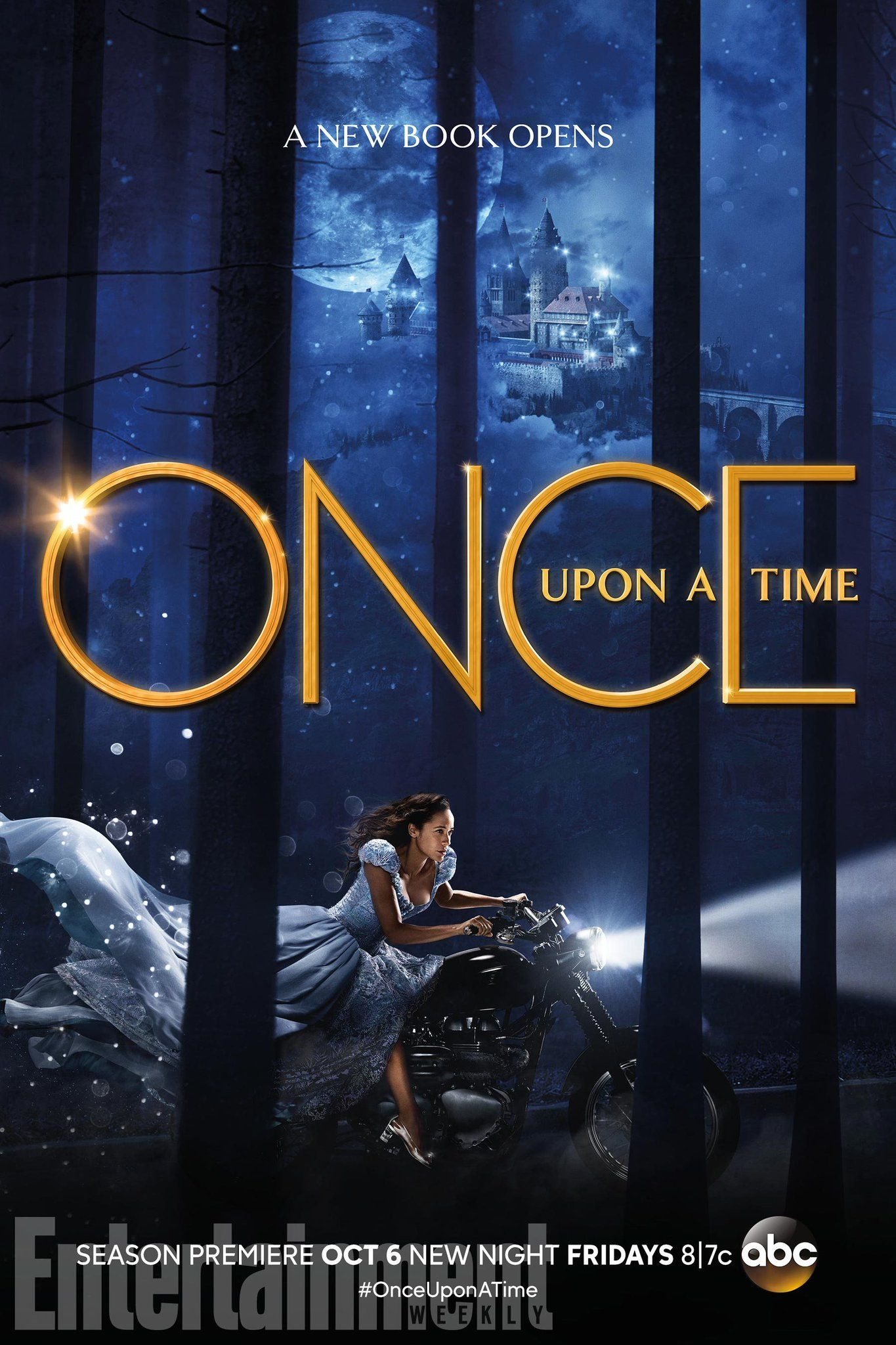 Natalie Abrams On Twitter Once Upon A Time Tv Series To Watch Ouat