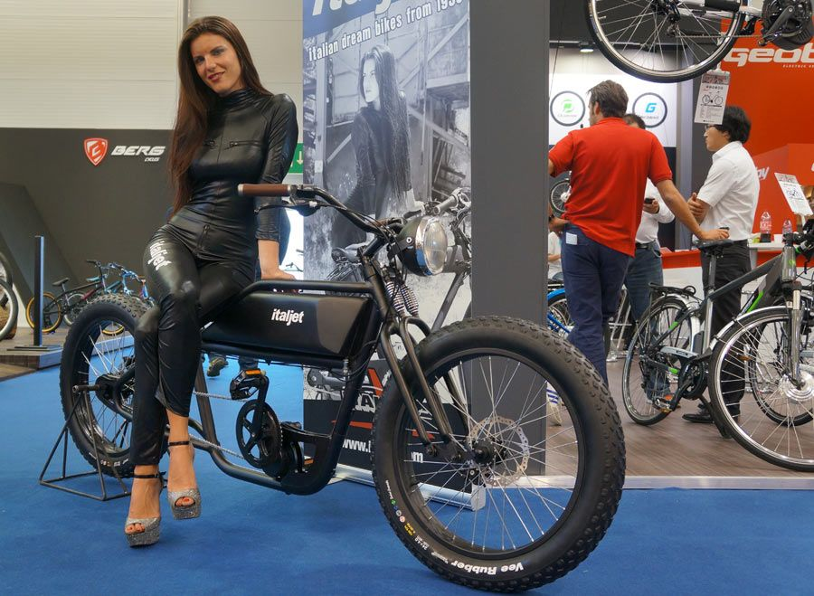 Fat Tire Motor Bicycle Bing Images Fat Tire Motor