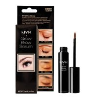 NYX Grow Brow Serum €23.15  http://www.beautyemporium.ie/product_p/ny117.htm