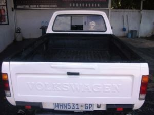 Vw Caddy Bakkie For Cars Gumtree South Africa Sell Car Gumtree South Africa South Africa