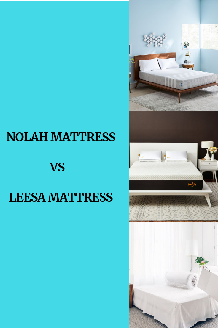 Getting A Good Night S Sleep Does More For The Restorative Power Of The Body Than Any Other Factor You Can Eat A Hea Leesa Mattress Sleep Solutions Good Sleep