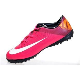 popular nike mercurial superfly iii fg indoor soccer mens shoes football boots in rose white cheap nike mercurial vapor iii fg if you want to look pop