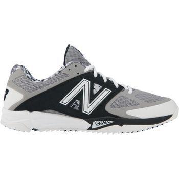 new balance turf shoes baseball