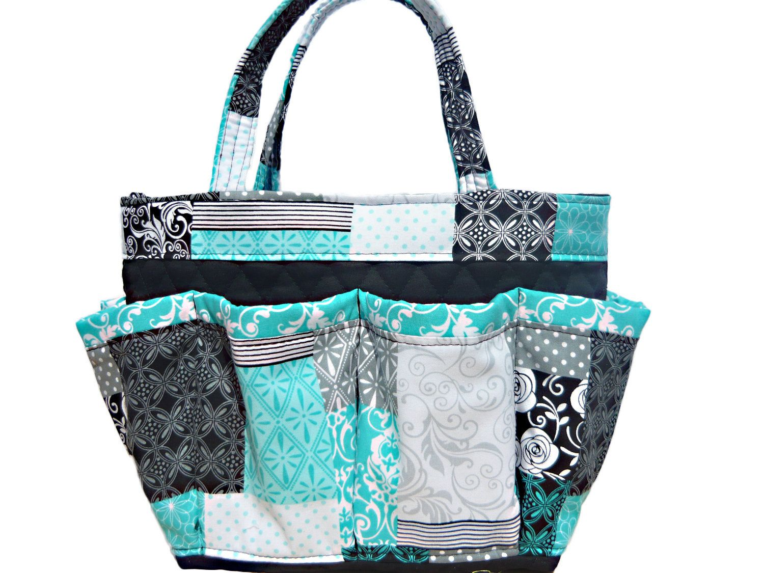 craft organizer bag free bingo tote bag patterns to sew yahoo image search 1597
