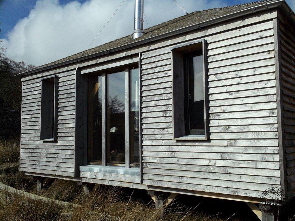 Timberpeg Floor Plans Images Walk Basement House Plans