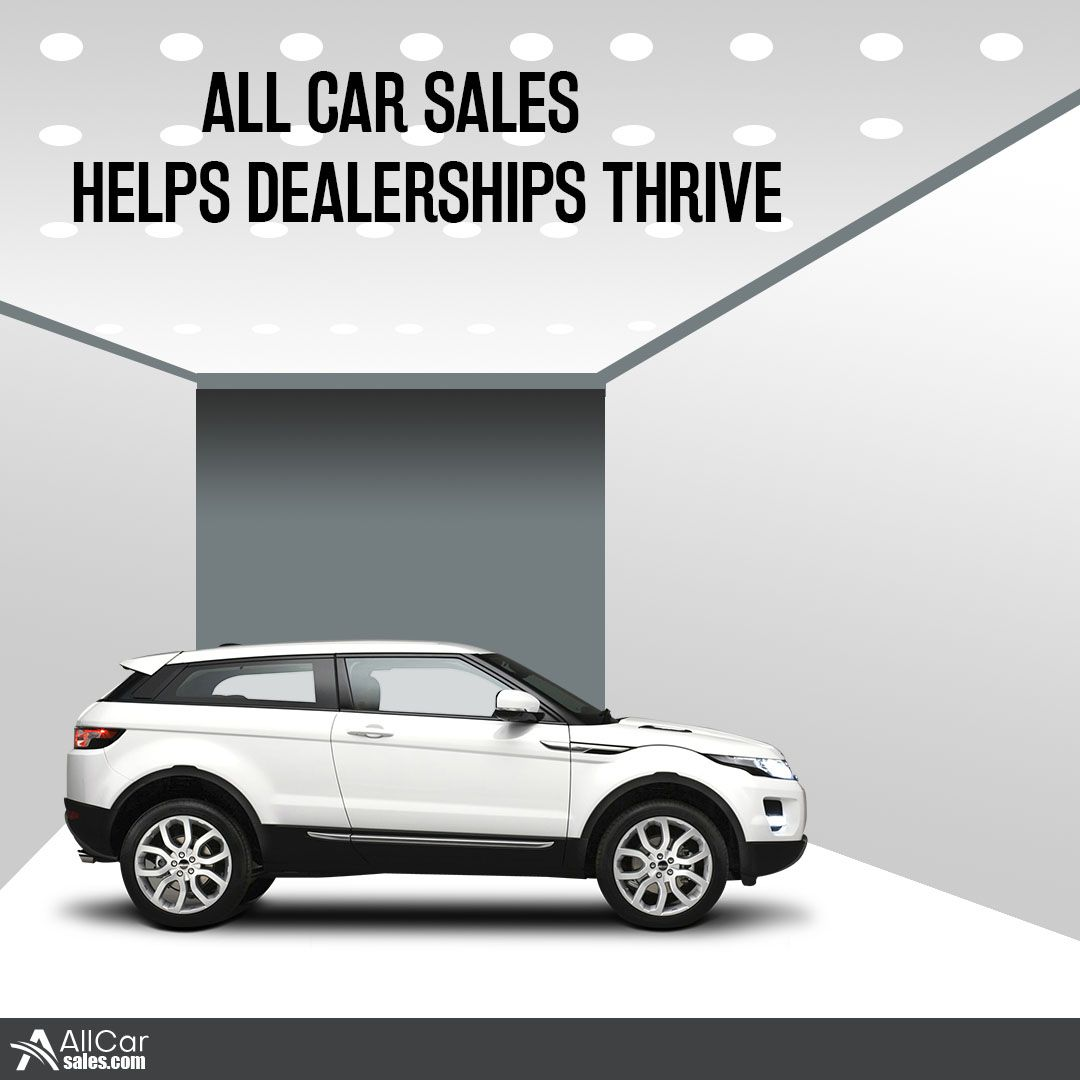 Compare Car Prices From Multiple Dealers And Get The Lowest Price