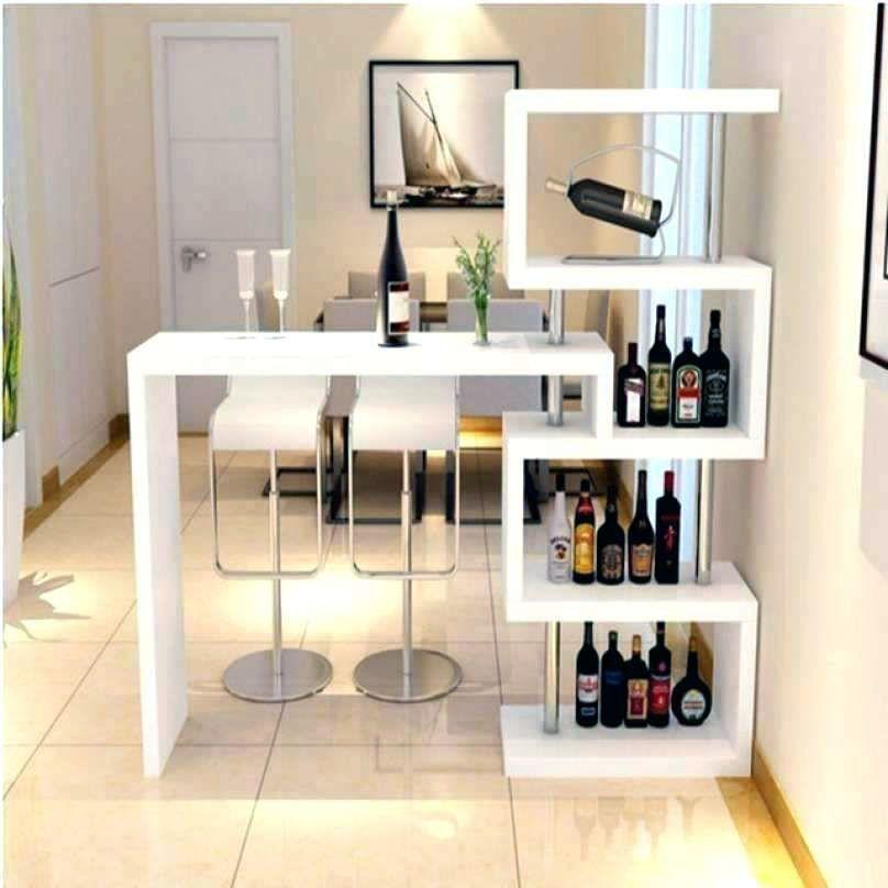 Cute home bar furniture uae for 2019 in 2019 | Home bar ...