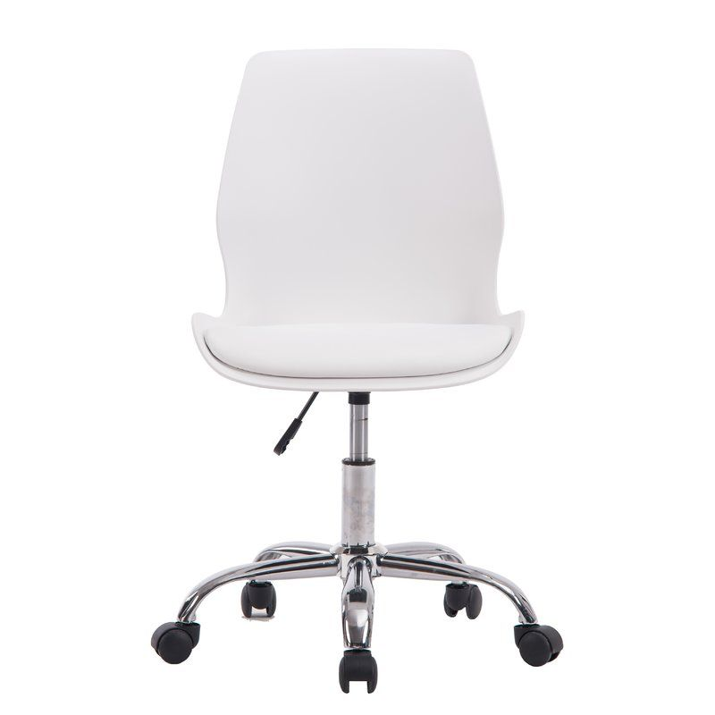 Moronta Task Chair Task Chair Cheap Desk Chairs Chair