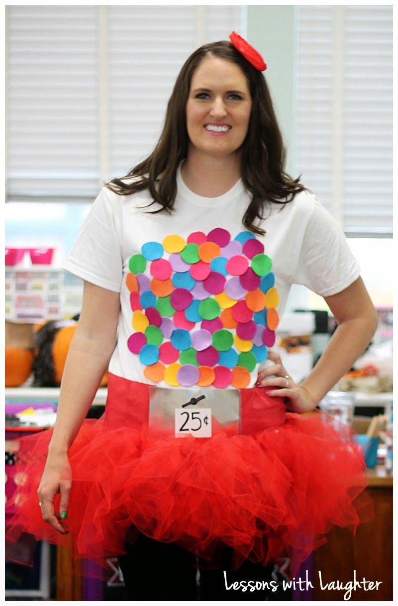 Halloween In The Classroom Lessons With Laughter Teacher Halloween Costumes Teacher Costumes Halloween Costumes Women