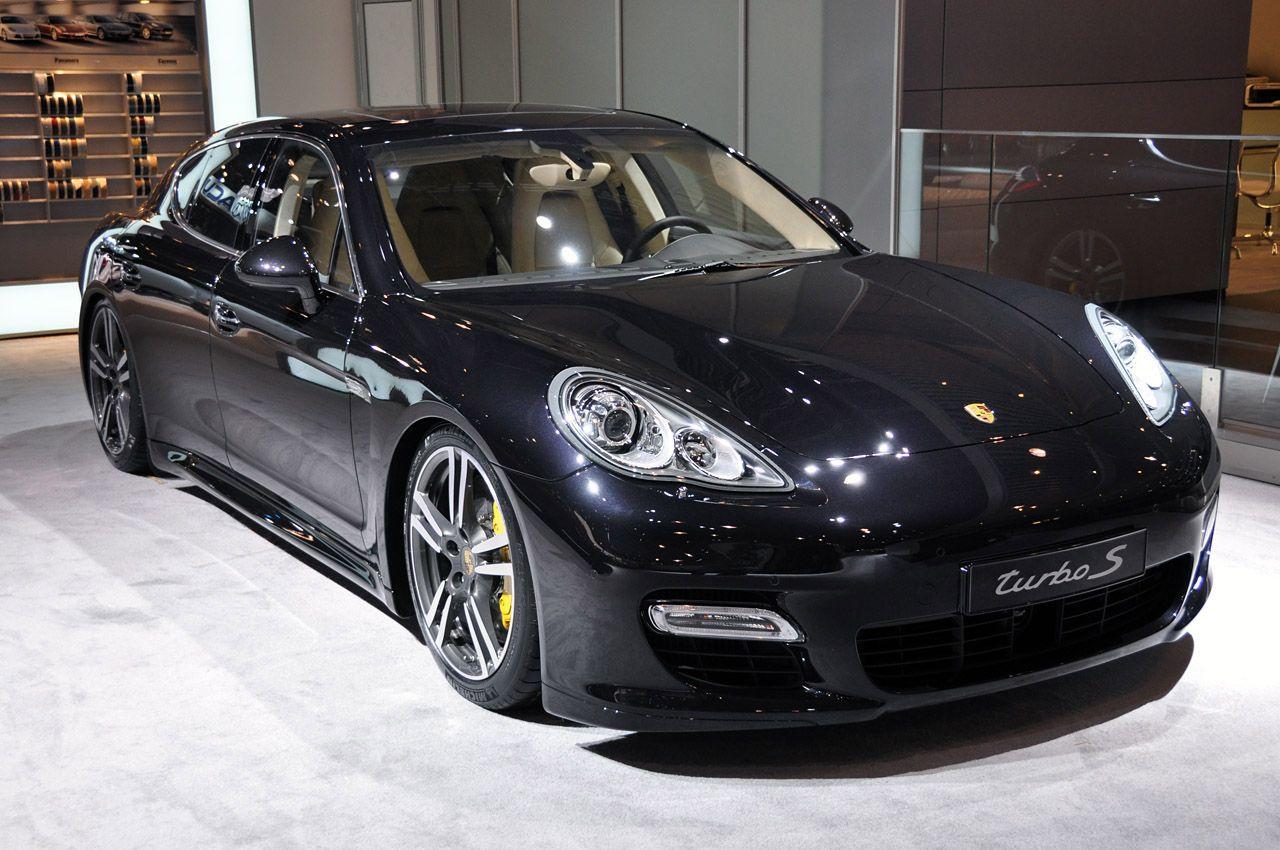the porsche panamera! love this car! awesome! Porsche