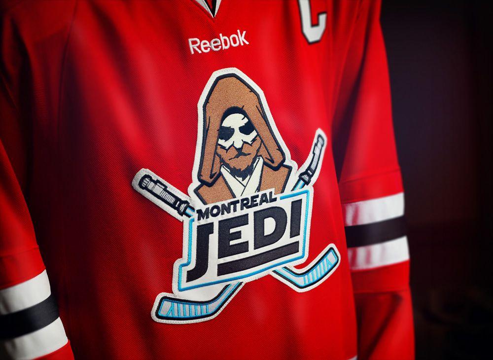 JediImage4.jpg (1000×730) Beast mode, Reebok, Sports jersey