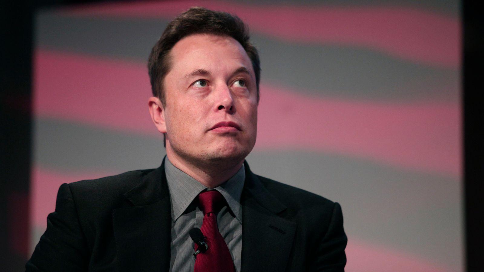 Elon muskbacked ai company claims it made a text